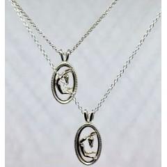 SFine Jewelry