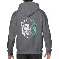 SF - LION I