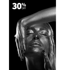 BEAUTY SPECIAL DISCOUNT -30% OFF