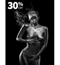 PASSION SPECIAL DISCOUNT -30% OFF